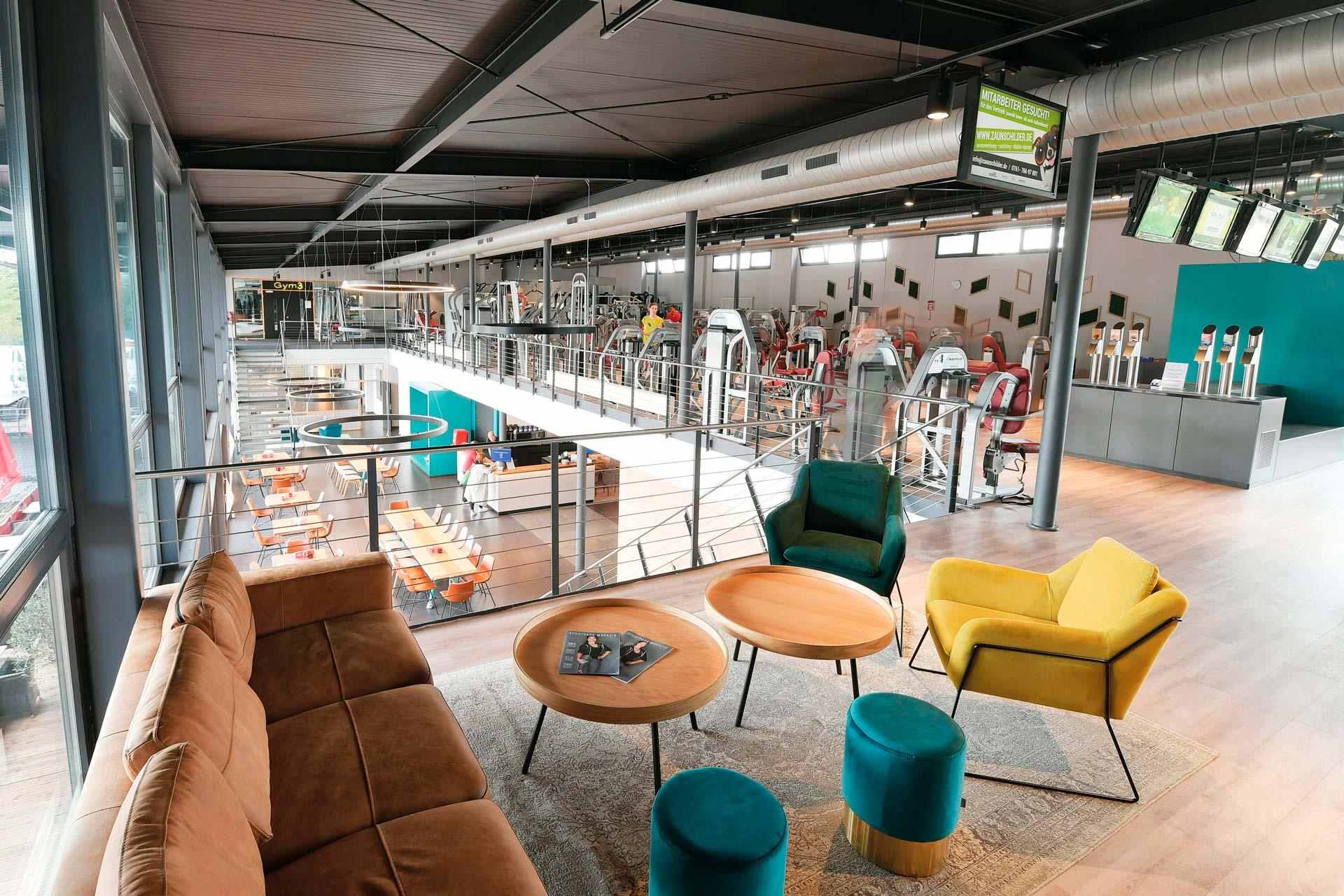 cardio-lounge-sportpark-freiburg-1920x1280px