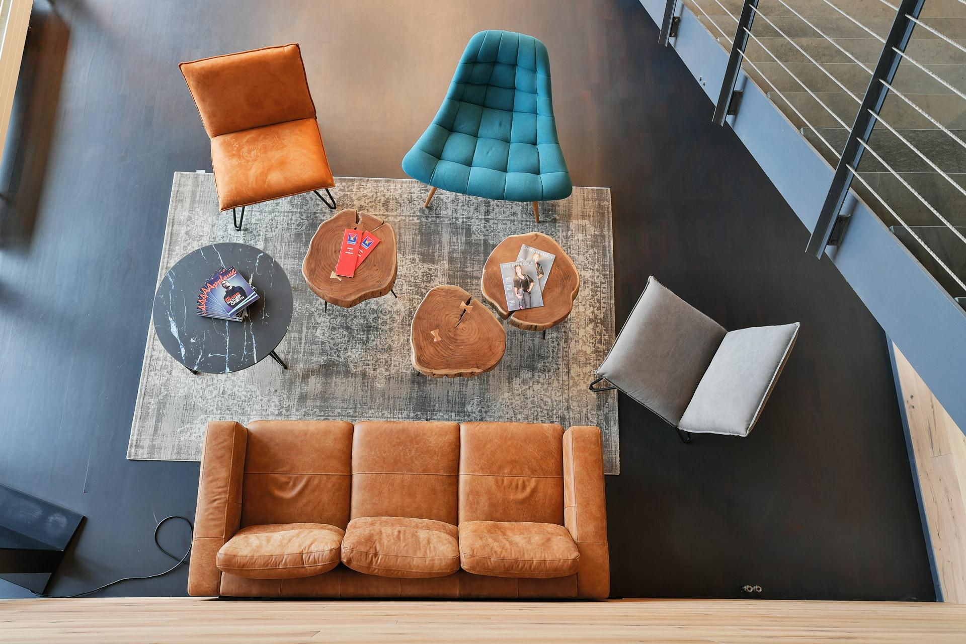 lounge-sportpark-freiburg-1920x1280px