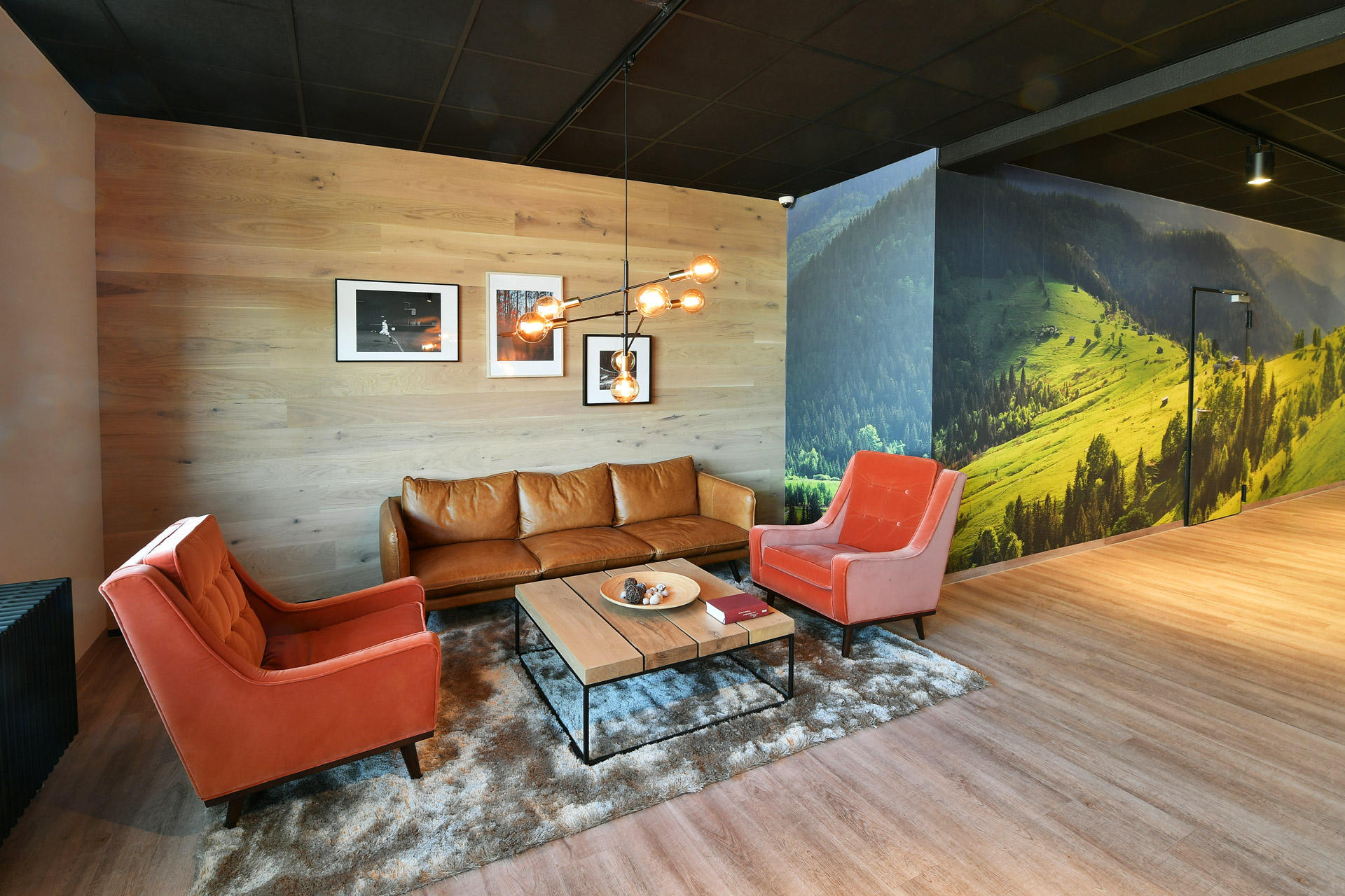 lounge-sportpark-hugstetten-1920x1280px