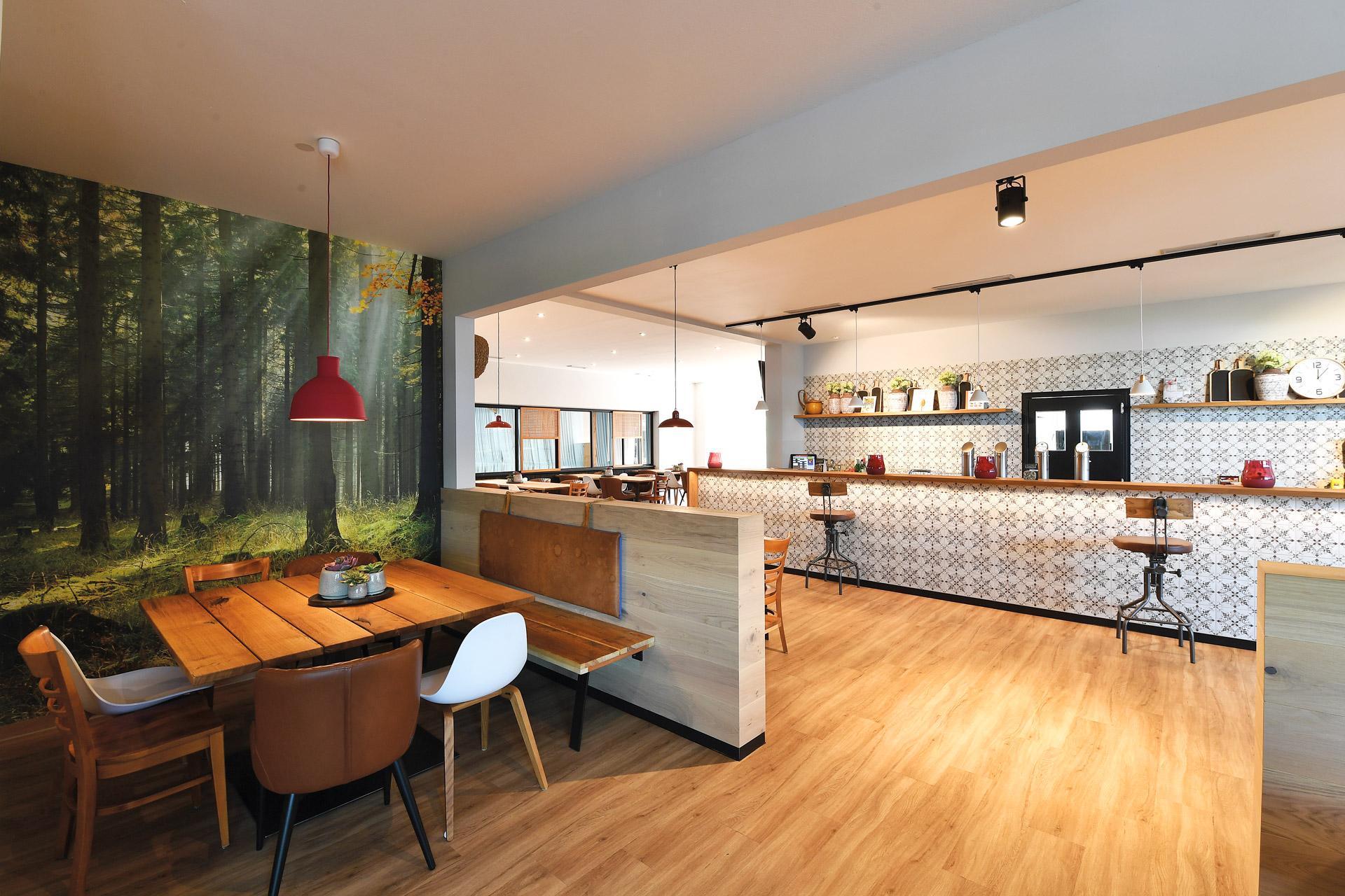 restaurant-sportpark-hugstetten-1920x1280px