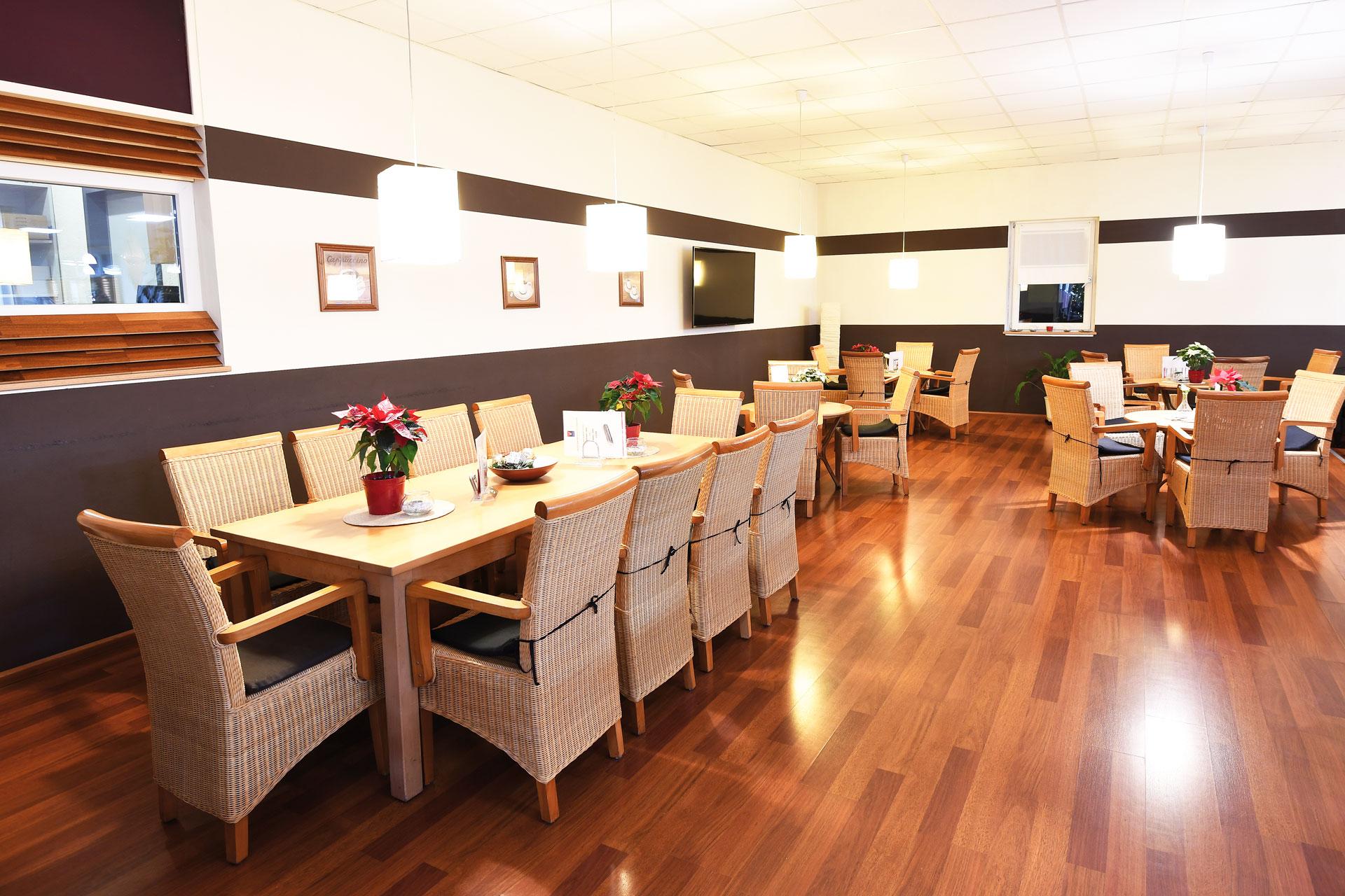 restaurant-sportpark-lahr-1920x1280px