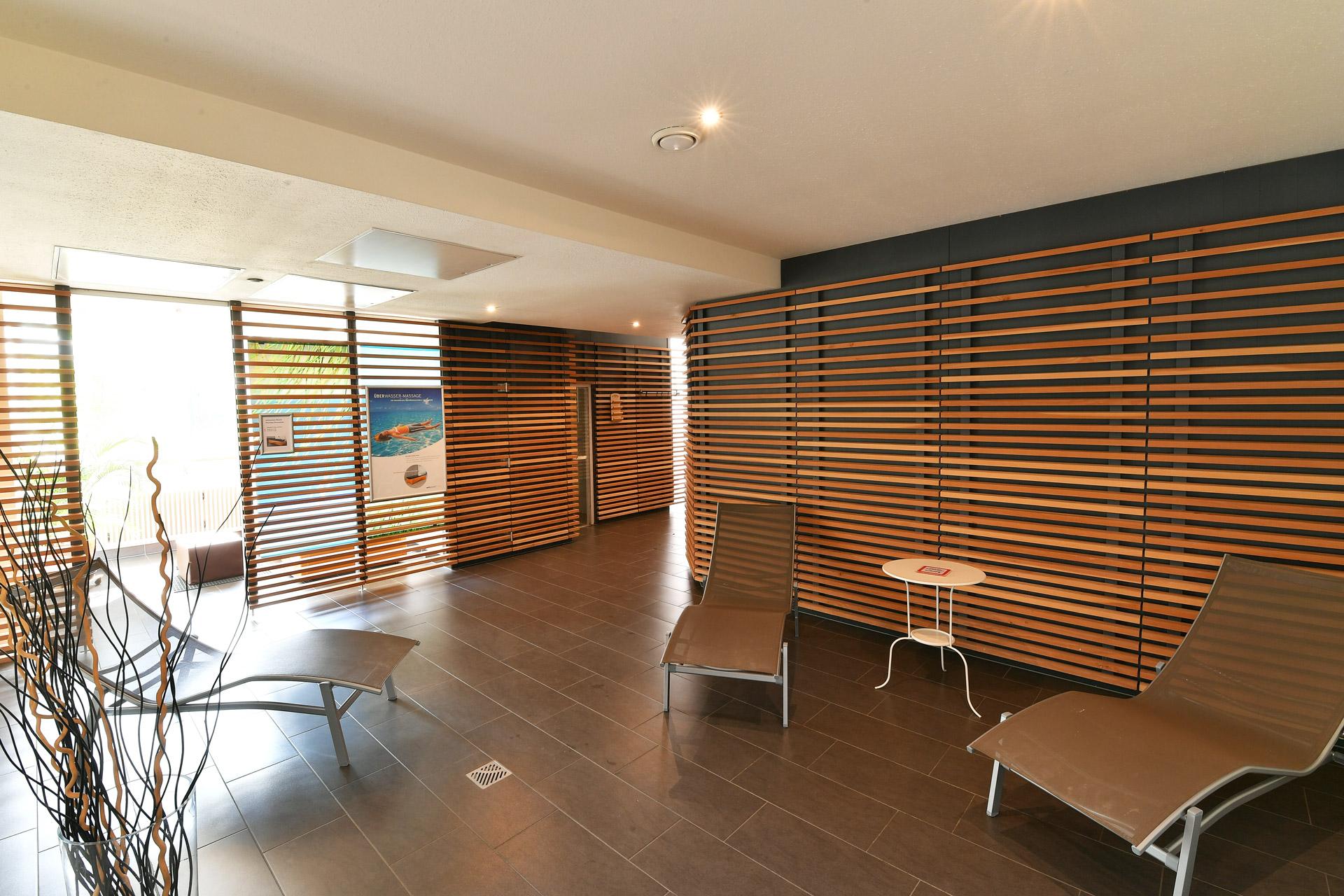 ruhezone-sauna-sportpark-hugstetten-1920x1280px