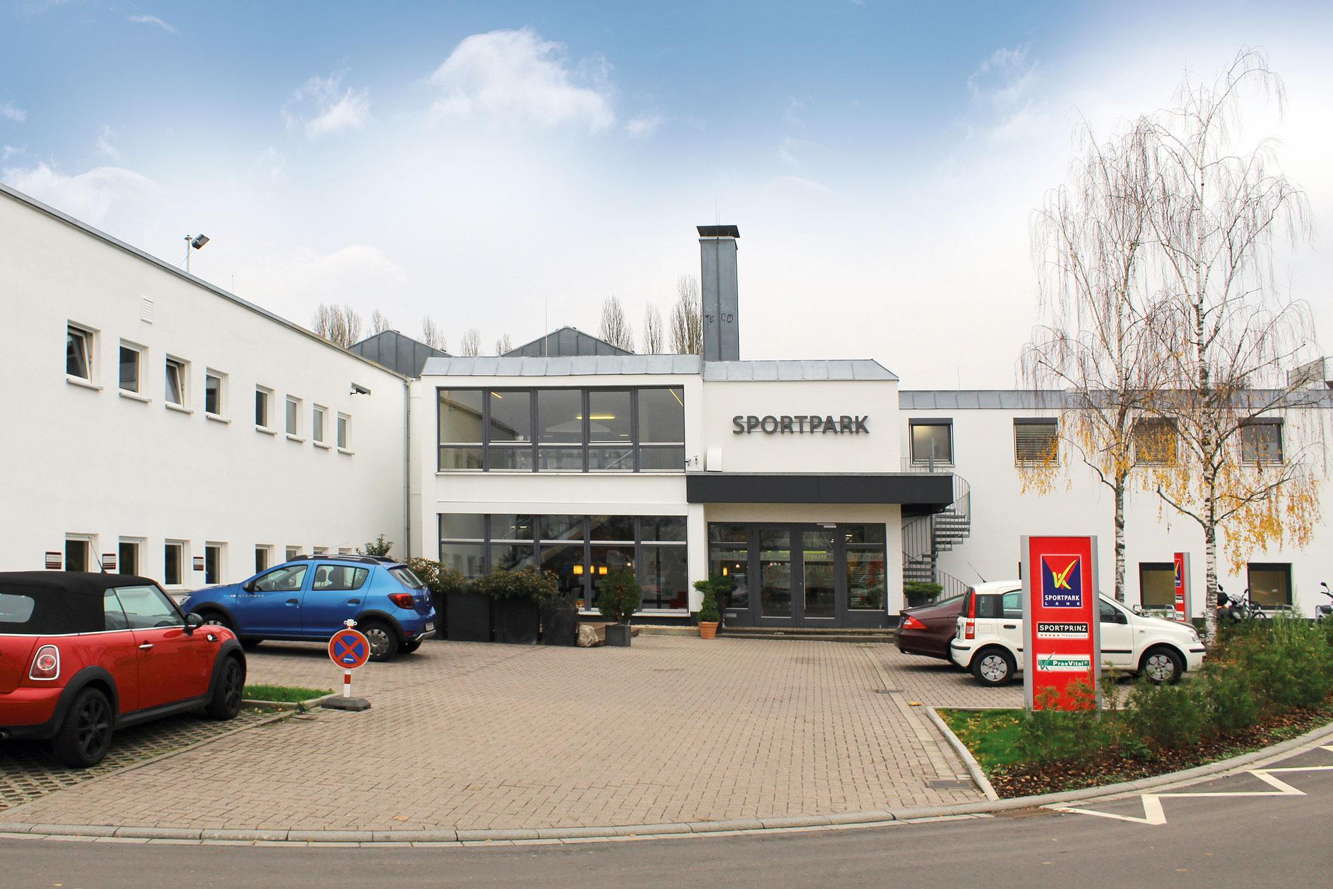 sportpark-lahr-1920x1280px