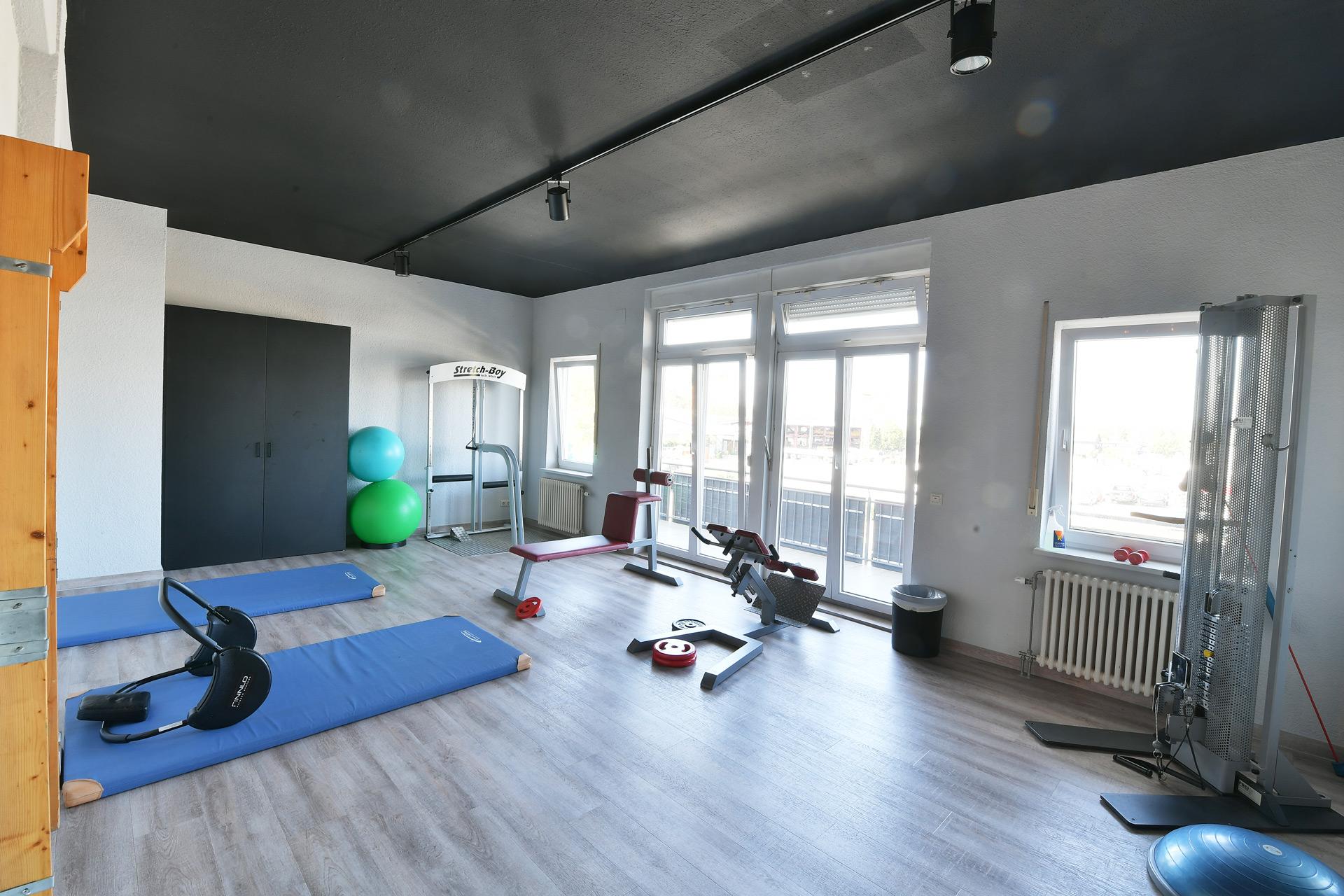 stretch-zone-sportpark-hugstetten-1920x1280px