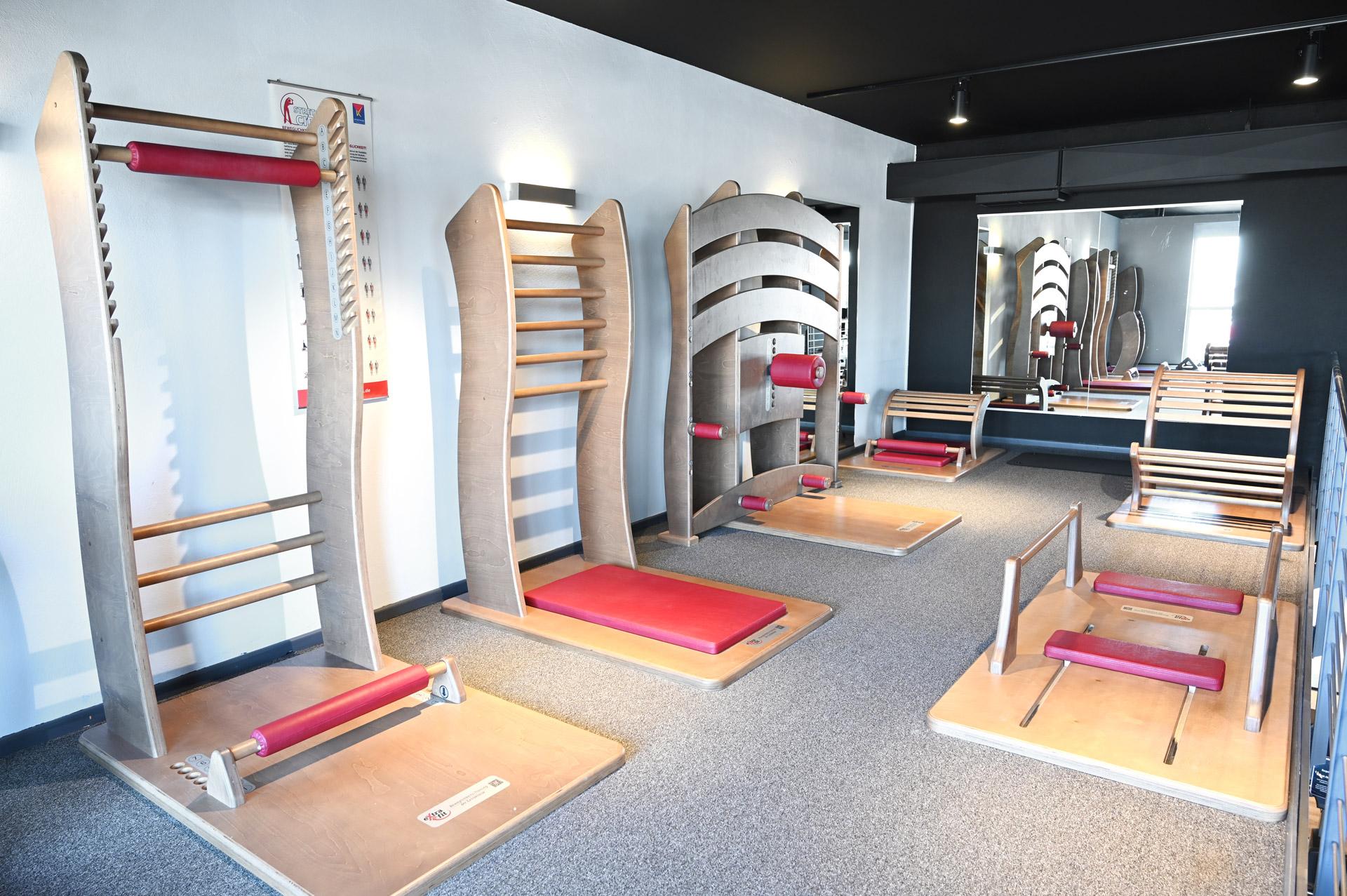 stretching-sportpark-hugstetten-1920x1280px