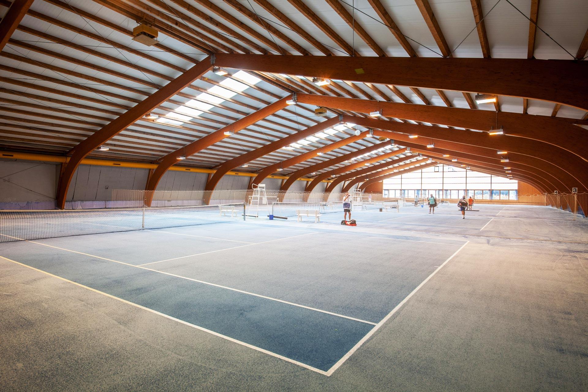 tennis-indoor-sportpark-kippenheim-1920x1280px