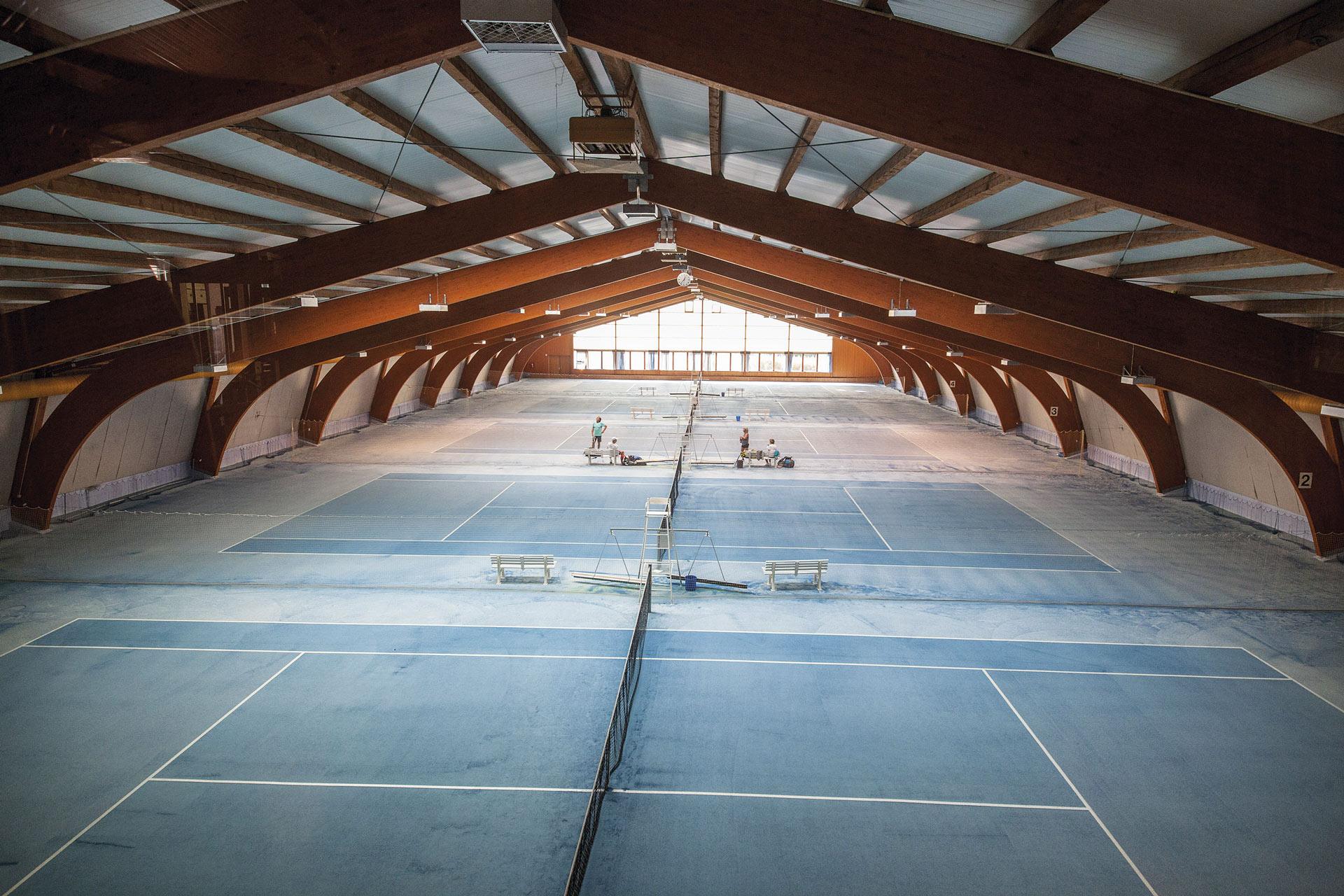 tennis-kippenheim-1920x1280px